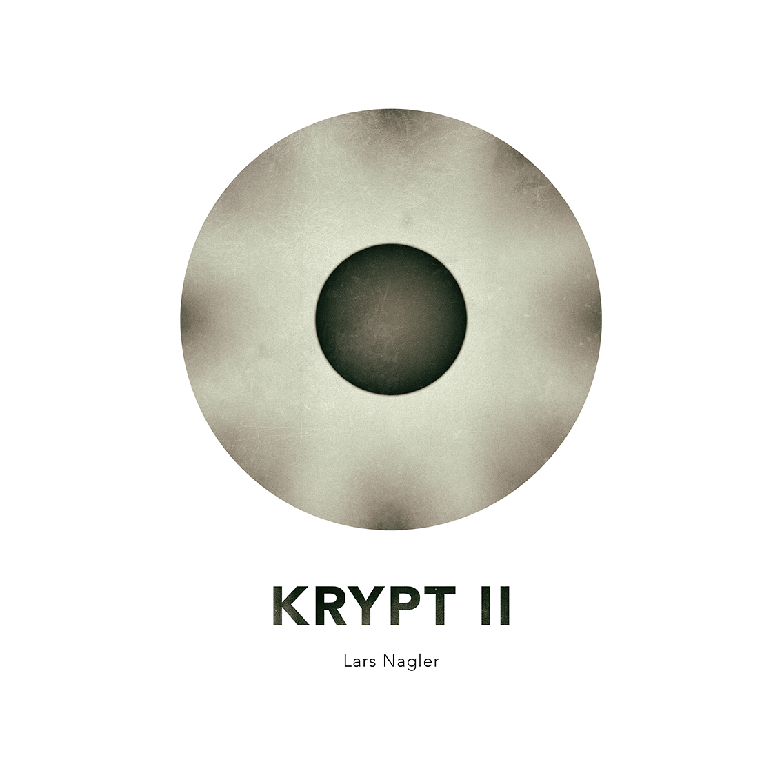Krypt II-Preview02
