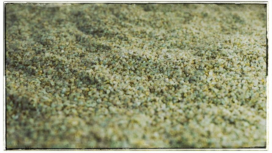 Sand01-Still01+PS