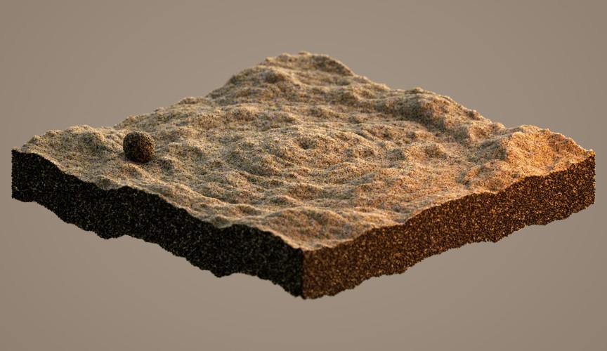 Sand01-Still04