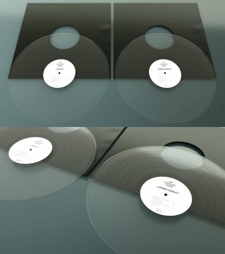 Test01-Auschnitt07+08-small